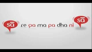 SA stands for Sudeep Audio