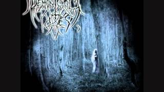 Demonical Rites - The Rites of the Dark Side (FULL EP)