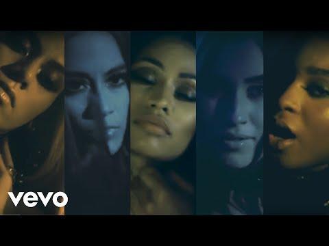 Camila Cabello & Fifth Harmony - Bad Boy ft. Nicki Minaj
