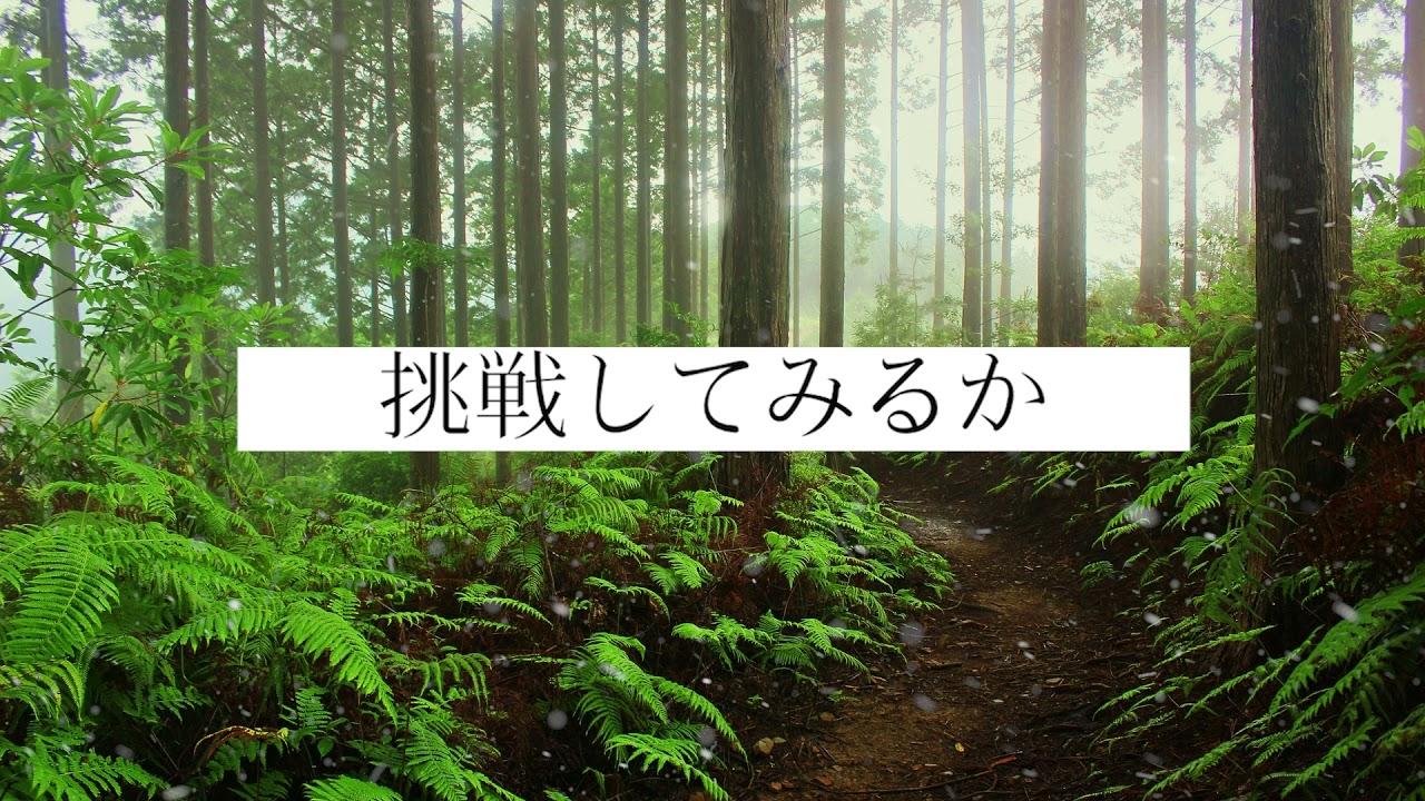 きのくに和歌山文化祭ニューバレエコラボレーション