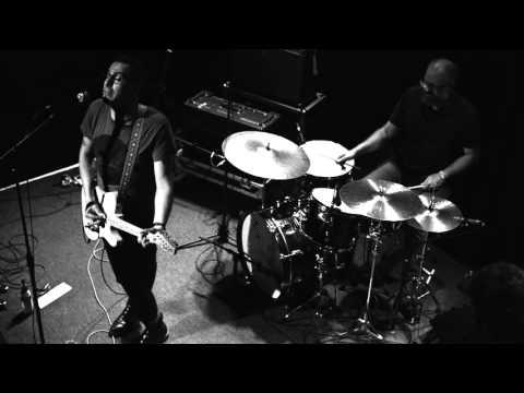 Joel RL Phelps and the Downer Trio —Hopes Hit, 9.27.15 Portland