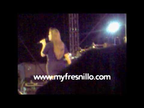 Jenni Rivera Mueve las Nalgas en Fresnillo from YouTube · Duration:  18 seconds