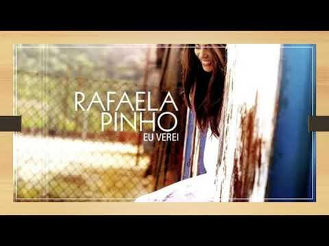 BAIXAR PINHO CD E PLAYBACK RAFAELA VERDADE CAMINHO VIDA