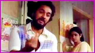 Akali Rajyam - Extraordinary Dialogues - ( Sri Sri Birthday Special)