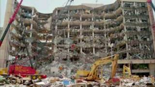 Michael Savage - Oklahoma City Bombing Security Camera Footage is VERY Suspicious - Sept. 29, 2009