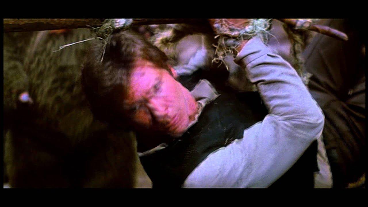 Return of the Jedi: Original Teaser Trailer (1982)