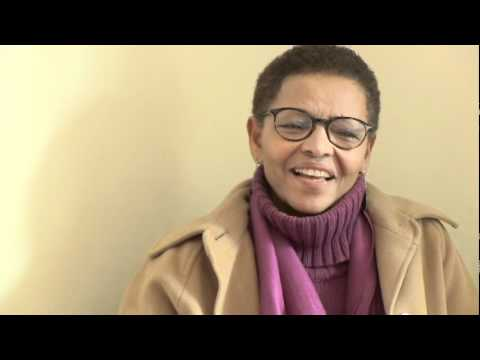 Bogalech Gebre on FGM, women's rights and lack of freedom