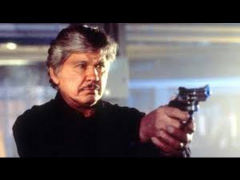 Death Wish 5  The Face Of Death Full Movie