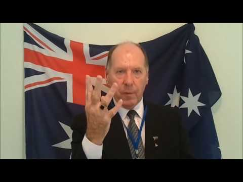 Australian Constitution | Commonwealth of Australia Constitution | Australian Law.