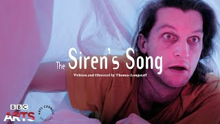 THE SIREN'S SONG - Short Dark Comedy Film (2019)