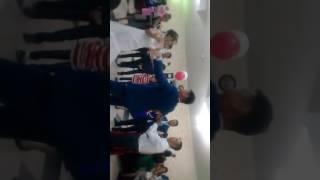 Уйгурский танец. Чунджа. Свадьба Шамиля и Радмилы!