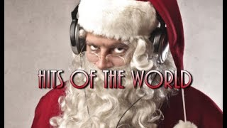 Hits of the World (December 25)