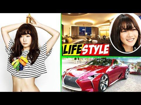 Doona Bae Sun Bak in Sense8 Lifestyle, Net Worth, Boyfriend  Secret Facts of Doona Bae