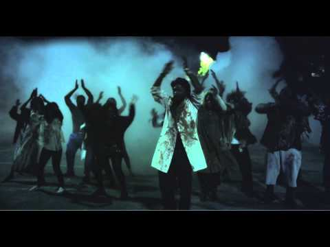 2 Chainz - Freebase (Official Video)