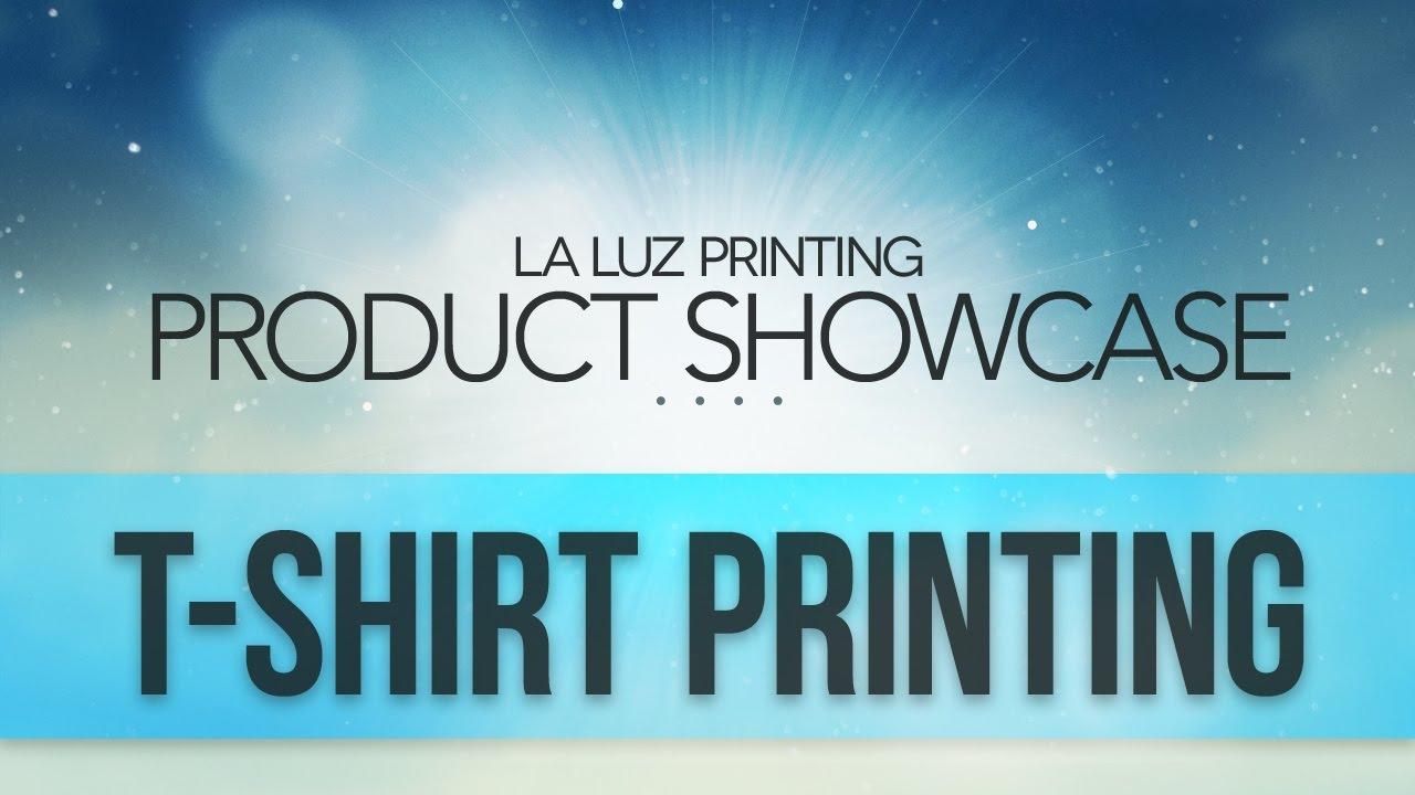 Shirt design near me - T Shirt Print Near Me San Antonio Tx 210 202 1800 La Luz Printing Company