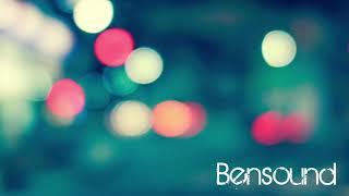 Bensound music piano video