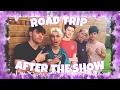RoadTrip After The Show Lyric Video mp3
