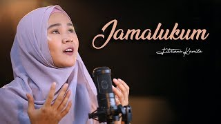 Download JAMALUKUM by FITRIANA KAMILA Mp3