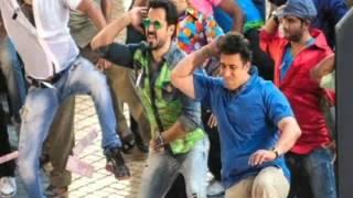 Raja Natwarlal Official Trailer 2014