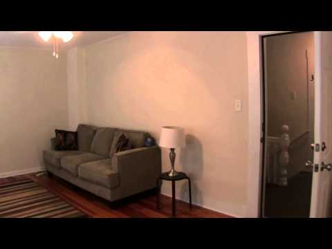 Apartment For Rent In Tampa 1br 1ba By Tampa Property Management