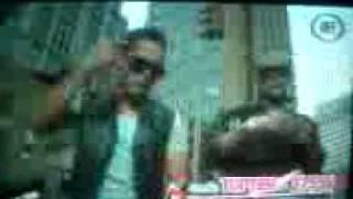TopTen - Angel & Kriz - Ayer La Ví 24-04-10