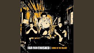 Nine Lives [Bonus Track] (Live in Berlin 2007)