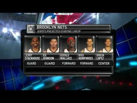 brooklyn-nets-2012-starting-lineup