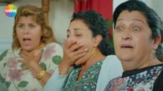 Gülümse Yeter 5.Bölüm | Nermin'in intikamı!