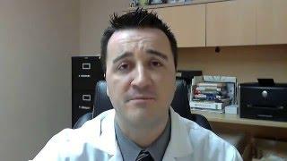 Eye Doctor Pottstown 610-495-6851