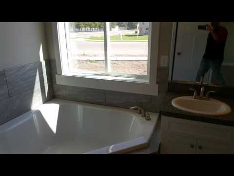 Old Farm Estates - Daybreak Home Sugar City Idaho - Home For Sale