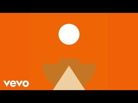 Mike Posner - Noah's Ark (Audio)