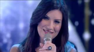 Laura Pausini - So This Is Christmas - House Party - LauraXmas