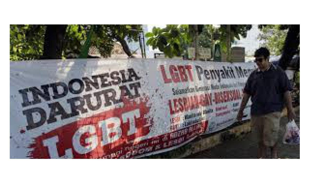 gay dating site IndonesiГ« boeren dating site Jingle