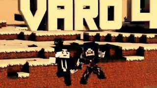 Venicraft Varo 4 Intro Song (Building up)