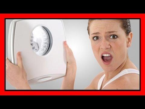 Dimagrire dormendo con i calzini bagnati il bizzarro metodo che funziona youtube - Calzini bagnati febbre ...