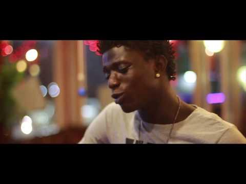 Tuu Lobi - Miro Hero Ft Faya ede womie (Official Video)