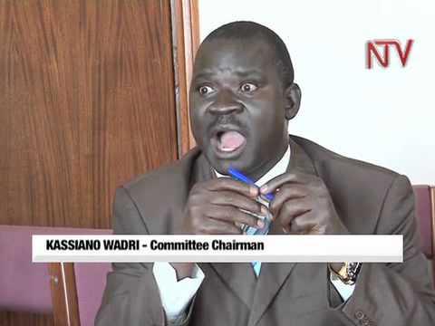 Burundi pay-off scandal intensifies