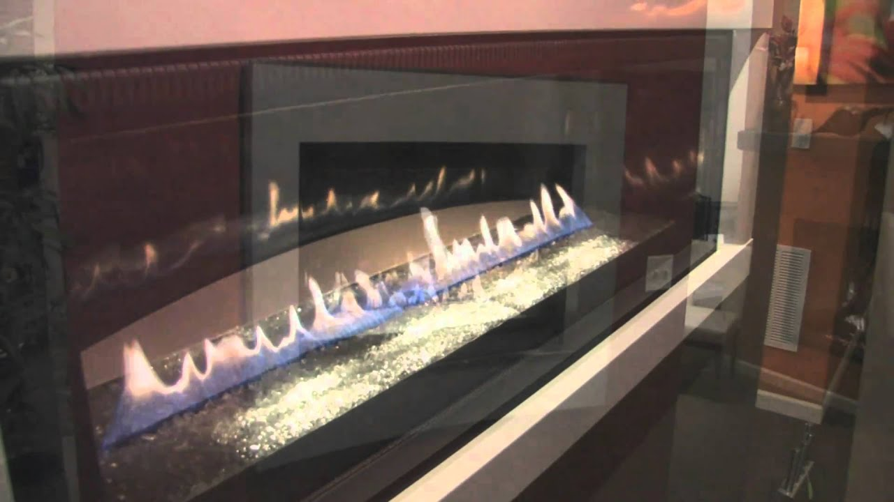 A small sampling of some of what is available at FIREPLACES PLUS ~New Jersey
