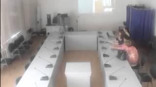 Вебинар «Преемственность в иноязычном образовании: Школа-ВУЗ» 7.04.2015 г.