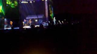 Search (Fantasia Bulan Madu Live Concert Di Awan Biru-Mont Kiara) 2009