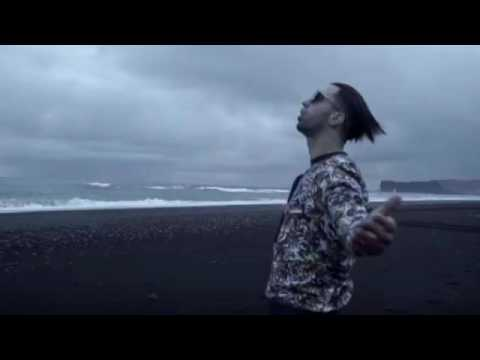 JUL - LOVA // CLIP OFFICIEL // 2015de YouTube · Durée :  3 minutes 54 secondes