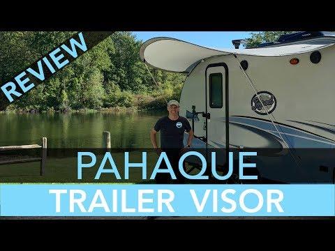 pahaque-trailer-visor-for-r-pod---review