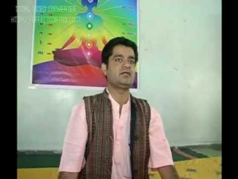 MUSIC THERAPY BY NAYAN VAISHNAV,Musical Research Invention Music as a medicine,contact details
