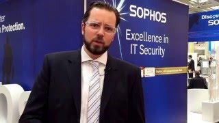 CeBIT 2016 Tag 1 in 100 Sekunden. Aktuelles von der größten IT-Messe der Welt.