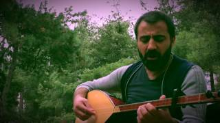 Mehmet Welat & Yar Yar Felek