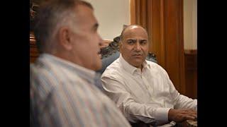 El gobernador Manzur afirmó que la cuarentena no va a ser flexible en Tucumán