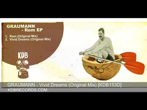 Graumann - Vivid Dreams bedava zil sesi indir