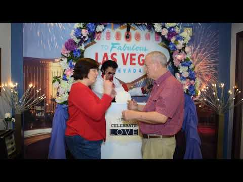 2018-02-14 Linda & Brian McManus Wedding Vows