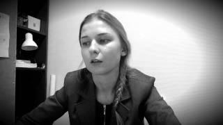 """Видеопоздравление 9 мая сеть кинотеатров """"Формула Кино"""" кинотеатр """"Питерленд"""" г. Санкт-Петербург"""