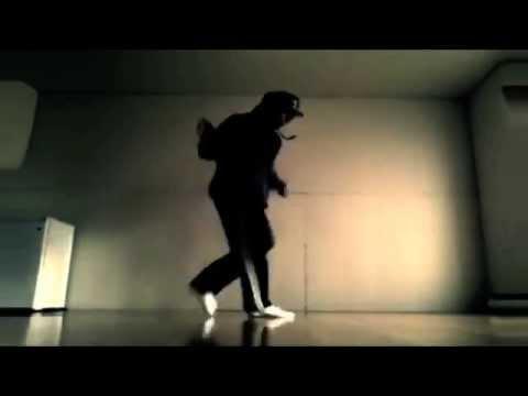 2015 Melbourne Shuffle compilation mix 3 (Defqon.1 Qlimax Tomorrowland)